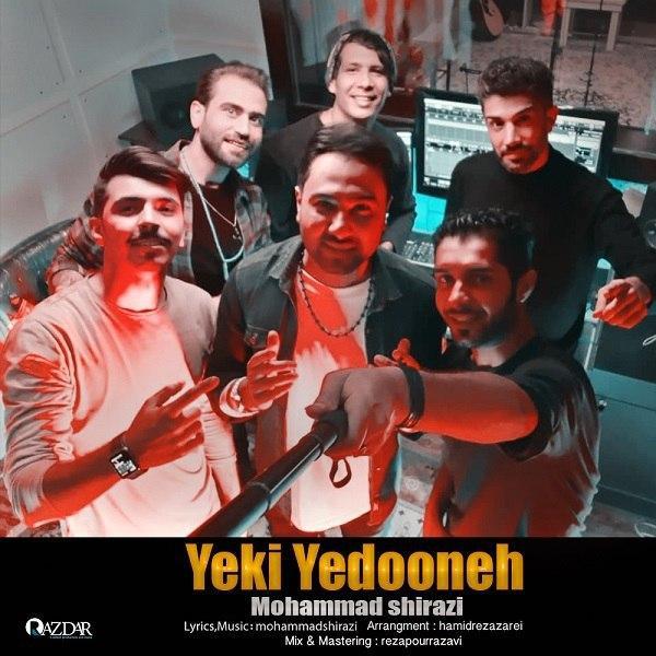 Mohammad Shirazi – Yeki Yedooneh