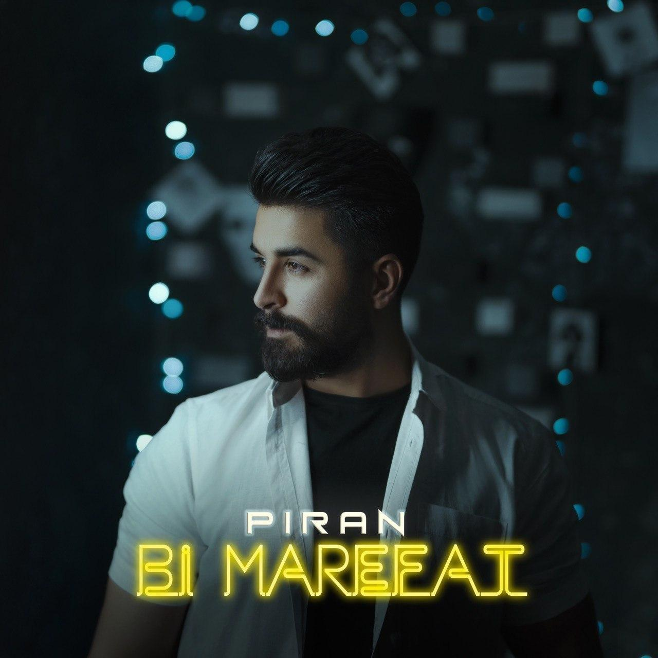 Piran – Bi Marefat